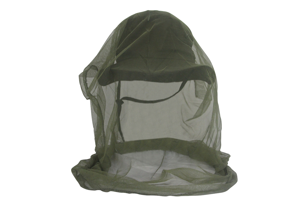 Bughat Traditional Boonie 2.0 - Olive net out