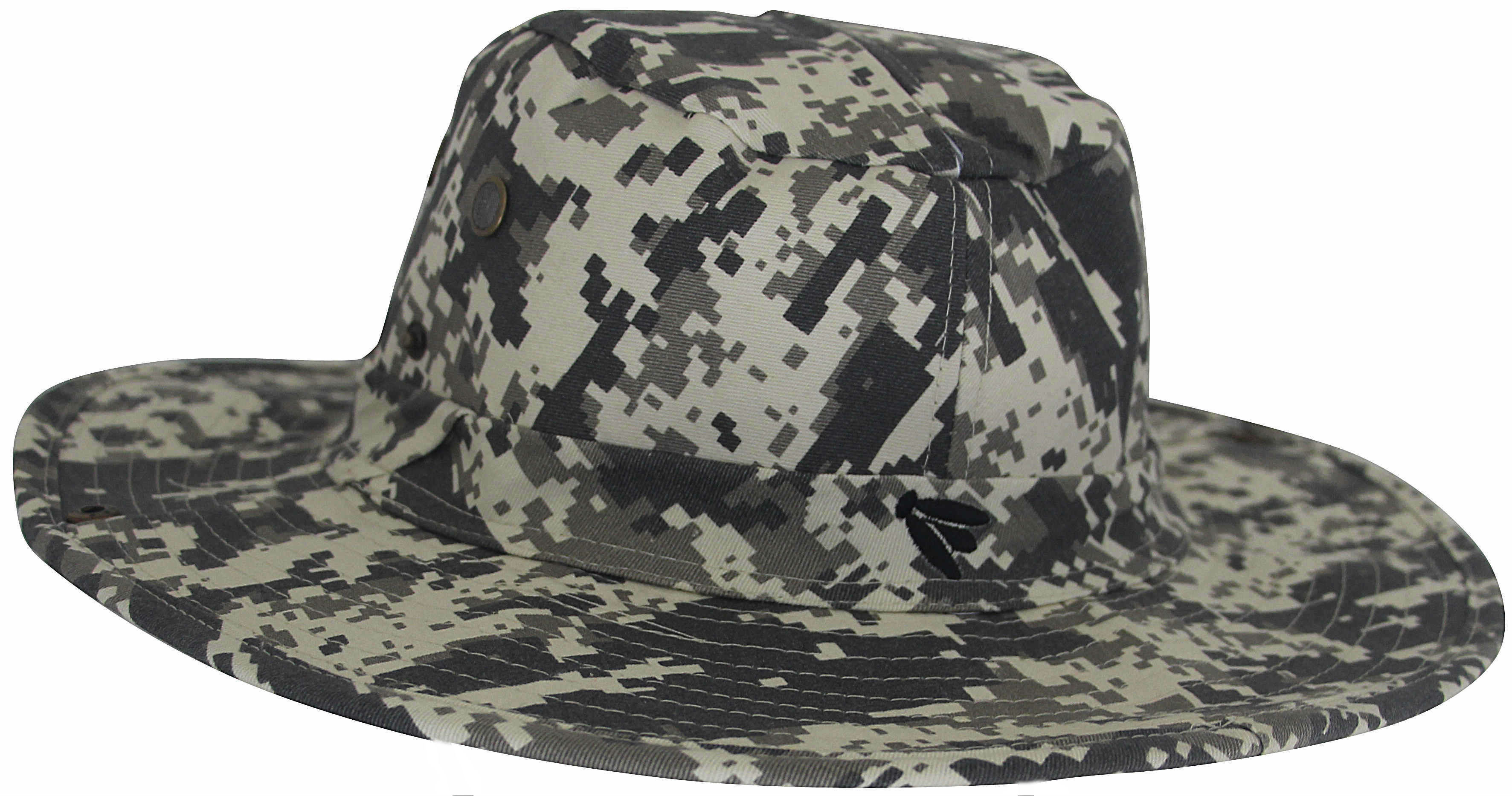 Bughat™ Trailblazer - Digital Camo